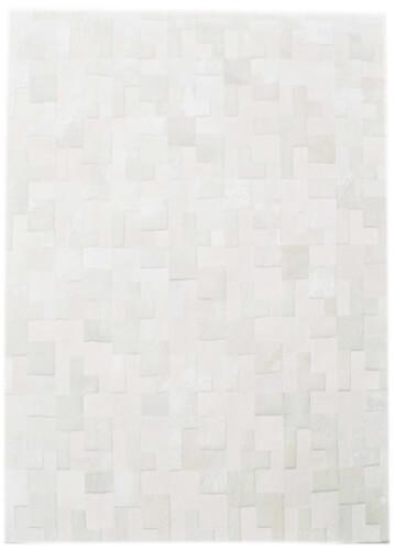 Bodrum white